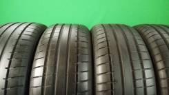 Dunlop Sport Maxx RT2. Летние, 20%, 4 шт