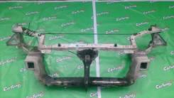 Рамка радиатора. Mitsubishi FTO, DE3A