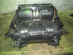 Печка. BMW M5, E60, E61 BMW 5-Series, E60, E61