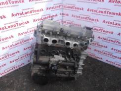 Контрактный двигатель 3RZFE 4WD. Продажа, установка, гарантия, кредит.