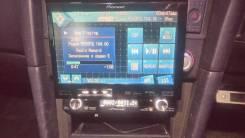 Pioneer AVH-P7900DVD