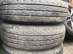 Bridgestone Ecopia R680, LT 185/80 R14