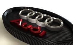 Двигатель в сборе. Audi A5, 8TA, 8F7 Audi A4, 8EC, 8HE, 8K2, 8H7, 8ED Audi Q7, 4LB Audi A6, 4F2 Volkswagen Touareg, 7L6, 7LA, 7L7 Porsche Cayenne, 957...