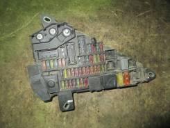Блок предохранителей, реле. BMW 6-Series, E63, E64 BMW 5-Series, E60, E61 Двигатели: M47TU2D20, M57D30TOP, M57D30UL, M57TUD30, N43B20OL, N47D20, N52B2...