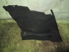 Обшивка багажника. BMW 5-Series, E60 Двигатели: M47TU2D20, M57D30TOP, M57D30UL, M57TUD30, N43B20OL, N47D20, N52B25UL, N53B25UL, N53B30OL, N53B30UL, N5...