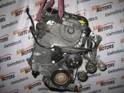 Контрактный двигатель Opel Astra Combo Corsa Meriva Zafira 1.7TD Y17DT