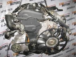 Двигатель в сборе. Volkswagen Passat Audi S7 Audi A4, 8K2, 8K5, B5, 8K2/B8, 8K5/B8, B6, B7, B9 Audi A6, 4F2, 4F5, 4G2, 4G5, C5, 4F2/C6, 4F5/C6, 4G2/C7...