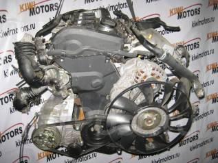 Двигатель в сборе. Volkswagen Passat Audi S7 Audi A4, 8K2, 8K5, B5, 8K2/B8, 8K5/B8, B6, B7, B9 Audi A6, 4F2, 4F2/C6, 4F5, 4F5/C6, 4G2, 4G2/C7, 4G5, 4G...