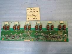 Инвертор Плата T87I029.14 SAMSUNG LE32A430