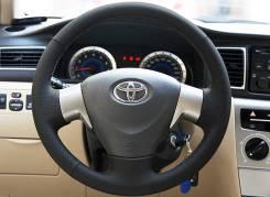Оплетки. Toyota Yaris Toyota Vios Toyota Corolla