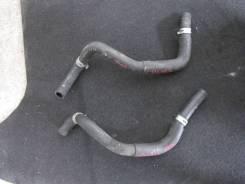 "Патрубки печки Subaru Impreza GH2, EL154 ""ToyamaNHK"""