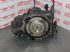 АКПП на NISSAN MARCH, CUBE CGA3DE 2WD. Гарантия, кредит.