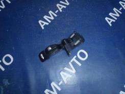 Ручка открывания багажника TOYOTA CORONA EXIV