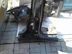 Стойка кузова. Honda Accord, CP1, CP2, CU2, CU1, CW2, CW1 Двигатели: R20A3, K24Z2, K24A, K24Z3, R20A
