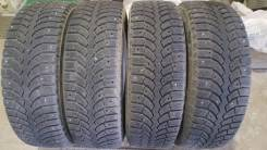 Bridgestone Blizzak Spike-01, 185/65R15