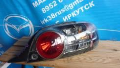Стоп-сигнал MAZDA RX-8