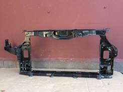 Рамка радиатора. Hyundai i40