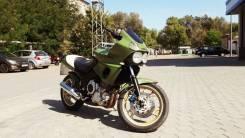Yamaha TDM 850. 850куб. см., исправен, птс, с пробегом