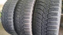 Bridgestone Ice Cruiser 5000. Зимние, шипованные, 30%, 3 шт