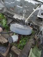 Главный тормозной в сборе с вакуумом мазда 626. Mazda 626