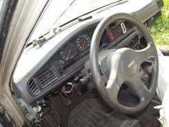 Блок подрулевых переключателей. Mazda 626