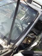 Молдинг лобового стекла. Mazda 626