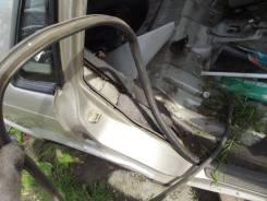 Уплотнитель двери. Mazda 626