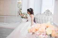Свадебный фотограф от души 1500 час, бонус-фото на следующий день!
