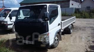 Mitsubishi Fuso Canter. Продаётся грузовик Mitsubishi canter, 2 000куб. см., 2 000кг., 4x2
