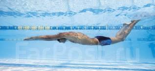 Плавание! Новый набор! Дети(от 8 лет) и взрослые СК Восход!