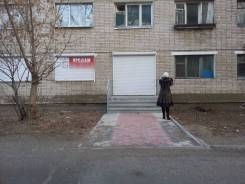 Продается функциональное помещение в г. Комсомольск-на-Амуре. Проспект Копылова 49, р-н центральный, 38кв.м.