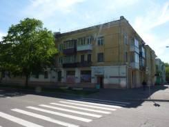 Продам коммерческое помещение!. Улица Калинина 15, р-н ленинский, 392кв.м.