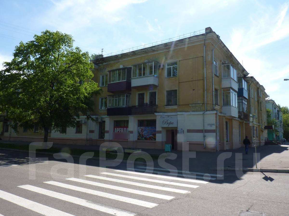 Коммерческая недвижимость комсомольск на амуре купить аренда офиса в москве в свао