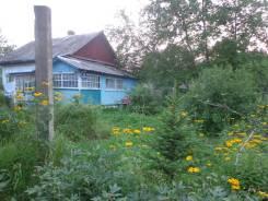 Продаётся дом возле реки. Улица Садовая 25, р-н с.Отрадное, площадь дома 38кв.м., водопровод, скважина, отопление твердотопливное, от частного лица...