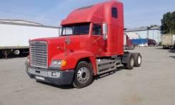 Freightliner FLD SD. Продается грузовик Freightliner, 14 000куб. см., 26 999кг., 6x4
