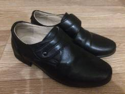 Туфли. 30