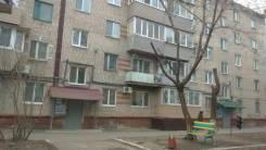 1-комнатная, Уссурийск.Пушкина,70. частное лицо, 30кв.м. Дом снаружи