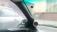 Накладка на боковую дверь. Mazda Familia, BJ5W, BJ8W, BJEP, BJFP, BJFW Mazda Familia S-Wagon, BJ5W, BJ8W, BJFW