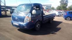 Kia Bongo. Продаётся грузовик киа бонго, 2 900куб. см., 1 500кг., 4x2
