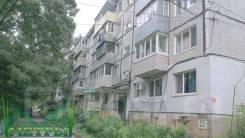 4-комнатная, проспект Народный 53. Некрасовская, агентство, 61кв.м. Дом снаружи