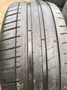 Michelin Pilot, 205/50 R16