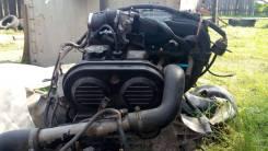 Двигатель в сборе. ГАЗ 31105 Волга ГАЗ Соболь ГАЗ 3102 Волга