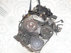 Контрактный двигатель Mini Cooper 2001-2010 2005 W10B16A, W10B16AB