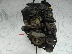 Контрактный двигатель Mini Cooper 2001-2010 2002 W10B16A, W10B16AB