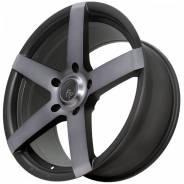 """Диски Sakura Wheels R20. 9.5x20"""", 5x150.00, ET0, ЦО 110,5мм."""