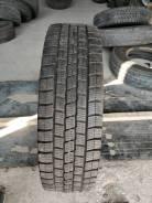 Dunlop SP LT 02. Всесезонные, 2014 год, 5%, 4 шт