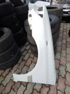 Продам крыло переднее левое для Toyota Corona Premio #T21# 96-01