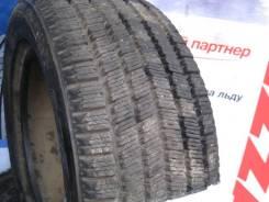 Michelin, 205/55 R15