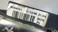 Ремень безопасности Seat Leon 2 2005-2012, правый передний