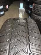 Pirelli Scorpion Winter. Зимние, без шипов, 2013 год, 20%, 2 шт
